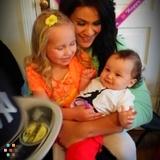 Babysitter, Daycare Provider, Nanny in Portland