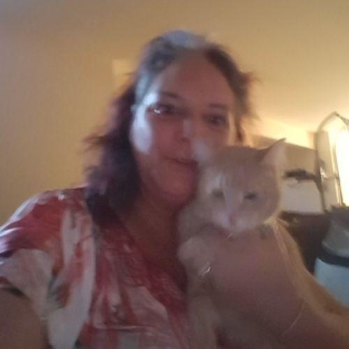 Pet Care Provider Manon P Gallery Image 1