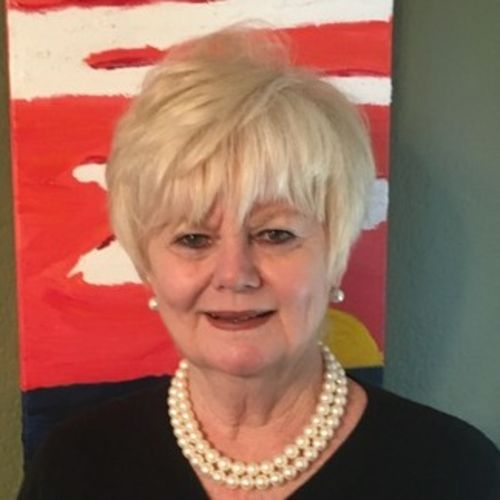 House Sitter Provider Jeanne O's Profile Picture
