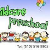 Looking for a full time childcare assistant