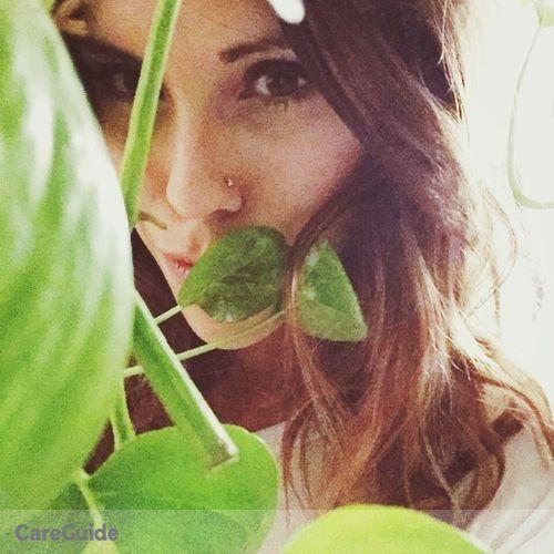 House Sitter Provider Sara Donnino's Profile Picture