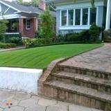 Lawncare and Spring clean