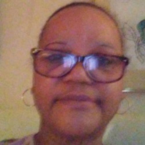Child Care Provider Sandra R's Profile Picture