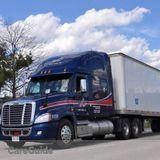 AZ Company Drivers, Local/USA/Regional