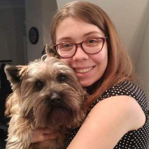 Pet Care Provider Vicki L's Profile Picture