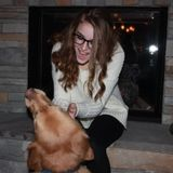 Pet Lover Teen Looking For a Job