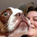 Nanny, Pet Care, Homework Supervision, Gardening in Oakville
