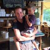 Young Male Nanny - currently employed - looking for 2nd family