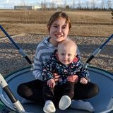 Leduc, Alberta live in or live out nanny!
