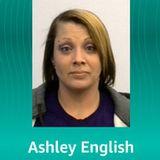 Ashley E