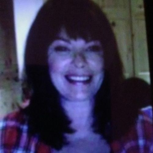 Housekeeper Provider Janet Johnson's Profile Picture