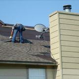 Need Hard Working Roofers? Eddy's Roof & Home Solutions is your answer.
