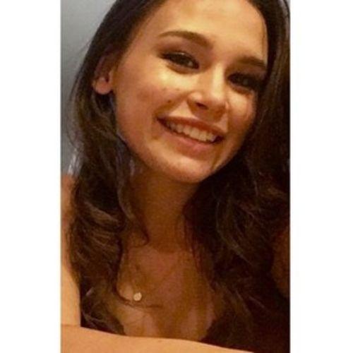 Child Care Provider Alexis Wyscarver's Profile Picture