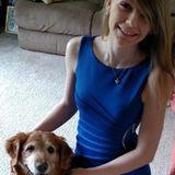 Dog Walker, Pet Sitter in Saylorsburg