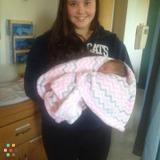 Babysitter, Daycare Provider, Nanny in Bristol