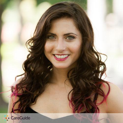 Child Care Provider Janice W's Profile Picture