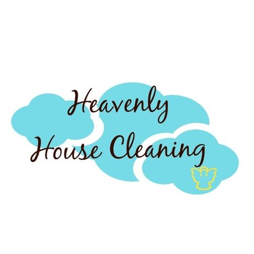 Housekeeper Provider Heavenly House Cleaning's Profile Picture