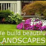 Landscaping/Sprinklers/Lawn/Decks/And More...