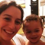 Babysitter Job, Nanny Job in Edina