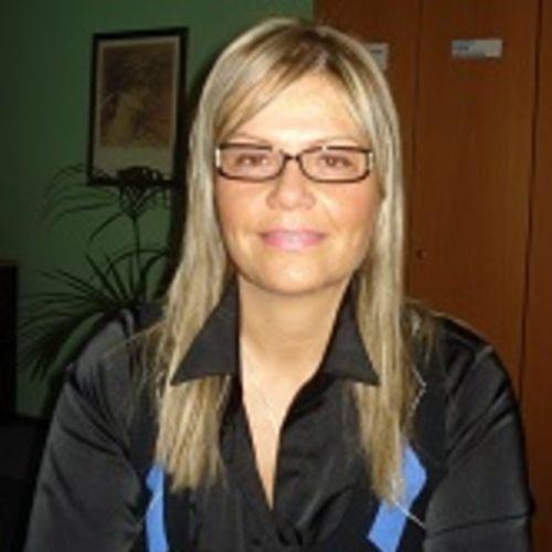 Housekeeper Job Vesna Penava's Profile Picture