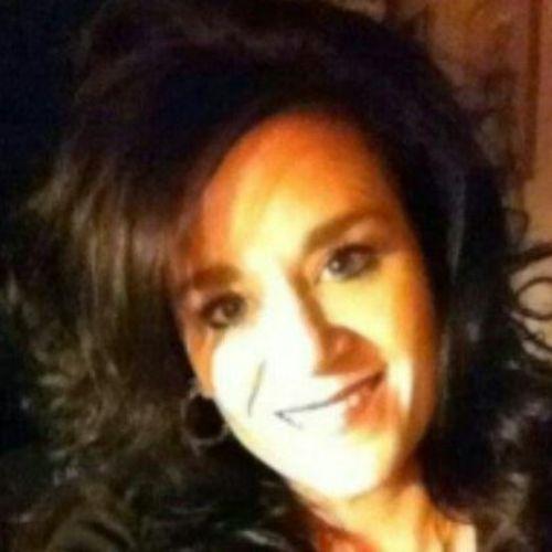 House Sitter Provider Heather L's Profile Picture