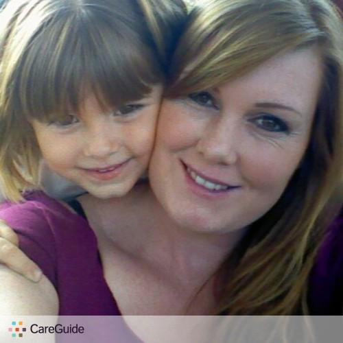 Child Care Provider L L's Profile Picture