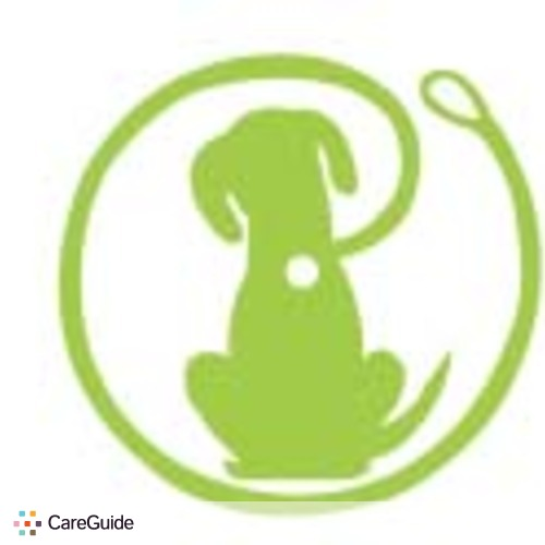 Pet Care Provider Elizabeth Felix Flores's Profile Picture