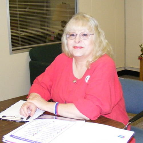 House Sitter Provider Judy S's Profile Picture