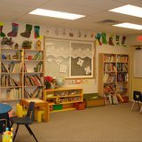 Daycare Provider in Surrey