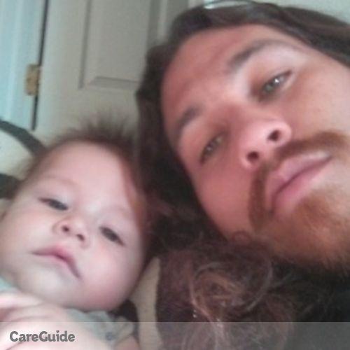 Handyman Provider Gabriel A's Profile Picture
