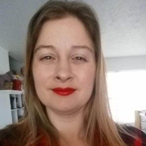House Sitter Provider Jessica Joslin's Profile Picture