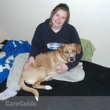 Dog Walker, Pet Sitter in Wallaceburg