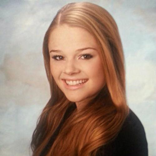 House Sitter Provider Natalie Garner's Profile Picture