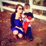 Babysitter, Daycare Provider in Gainesville