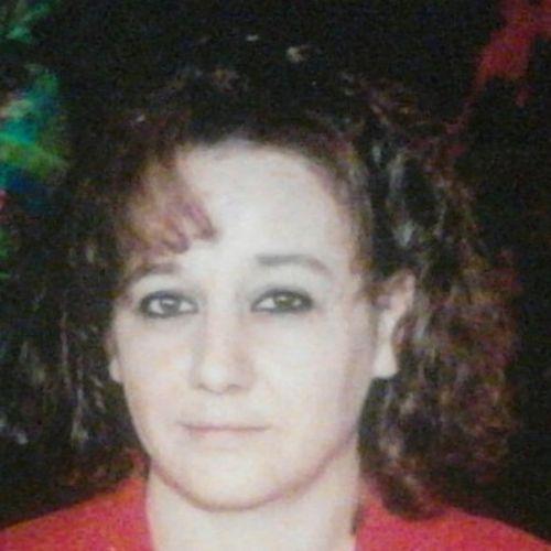 Elder Care Provider Rebecca H's Profile Picture