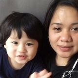 Loving And Caring Filipino Nanny Is In Need For A Job With Employment Condition