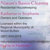 Residential Housekeeping