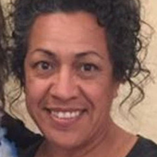 House Sitter Provider Sophia Smith's Profile Picture