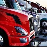 Family owned trucking company looking for OTR drivers