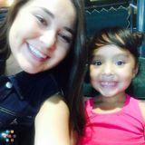 Babysitter, Nanny in Glendale