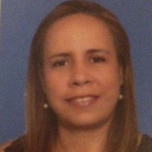 Housekeeper Provider Yolanda V's Profile Picture