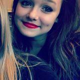 Hi I'm Brianna!