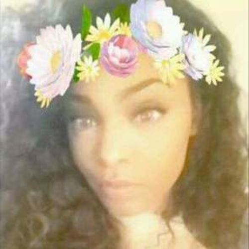 House Sitter Provider Katonna Wilkins's Profile Picture