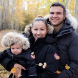 Looking for a Kind and Responsible Nanny in High Level, Alberta