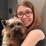 Dog Walker, Pet Sitter in Maple Ridge