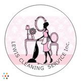 Housekeeper, House Sitter in Plant City