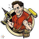 Handyman in Sterling
