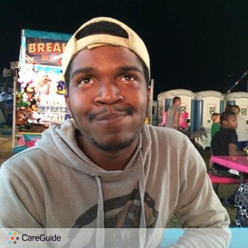 Videographer Provider Danny N's Profile Picture
