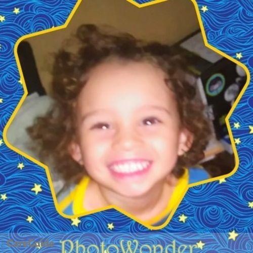 Child Care Provider Kandace Brock's Profile Picture