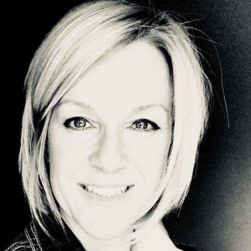 House Sitter Provider Teresa P's Profile Picture